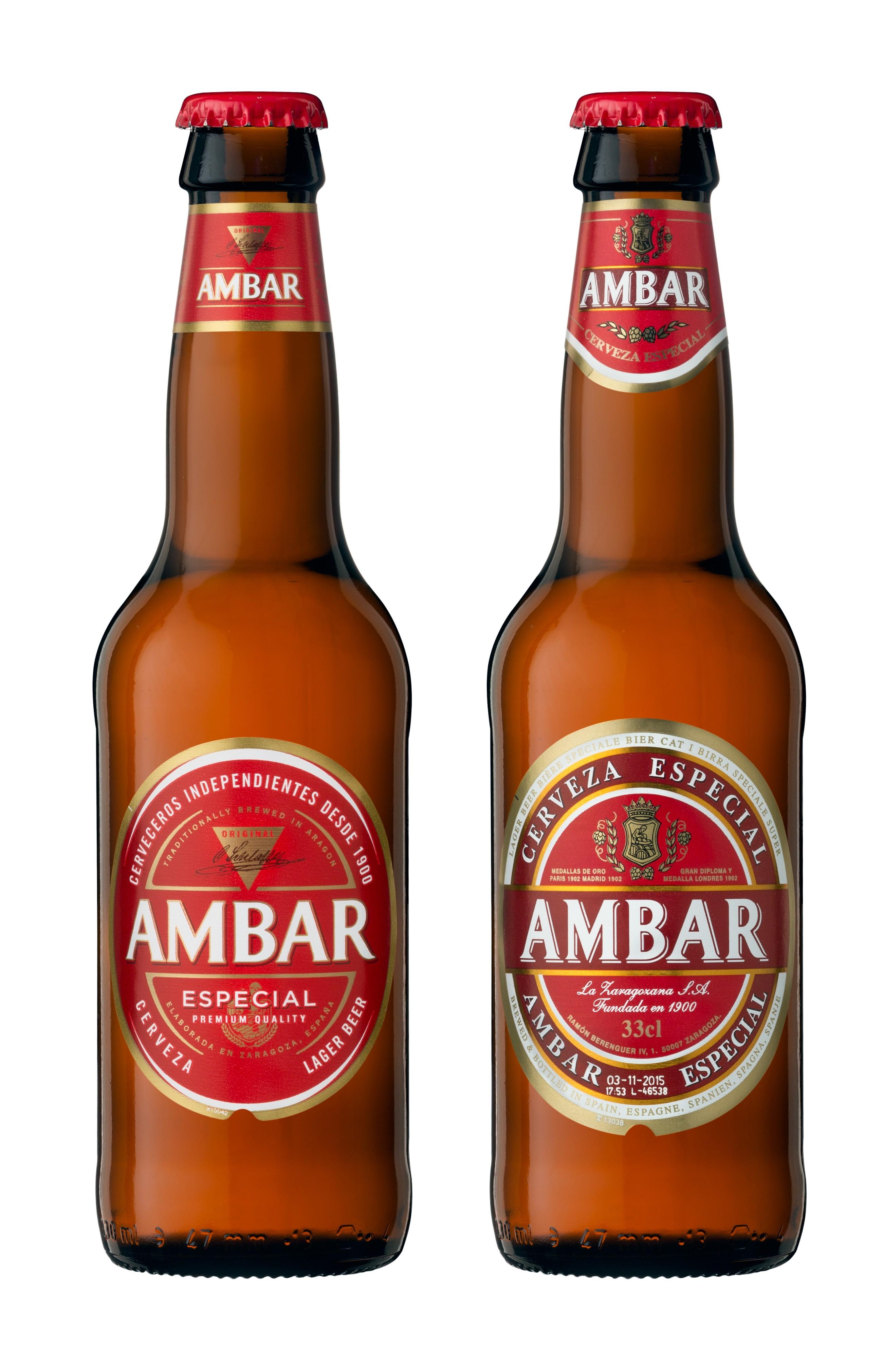 20150604121912-cerveza-ambar-peq.jpg
