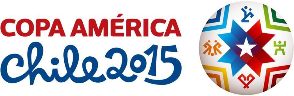 20150611093202-copa-america-2015-chile-.jpg