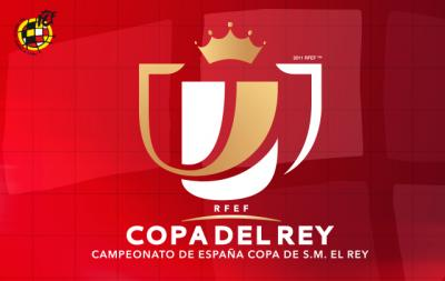 20150721135644-logo-copa-rey-rfef-.jpg