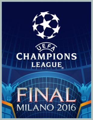 20150828143535-2016-uefa-champions-league-final-logo.jpg