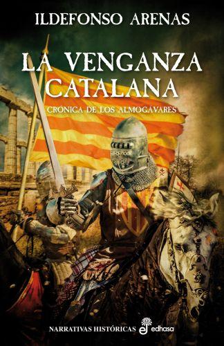20150830074010-la-venganza.jpg