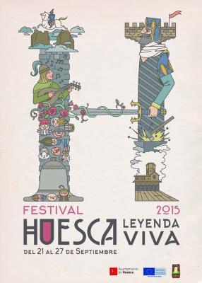 20150921135246-festival-huesca-leyenda-viva.jpg