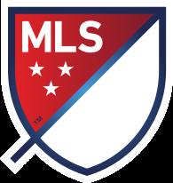 20151004223106-mls-logo.jpg