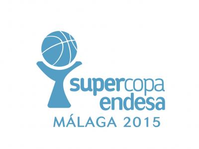 20151005121934-logo-supercopa-acb-2015.jpg
