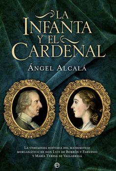 20151007083210-la-infanta-y-el-cardenal.jpg