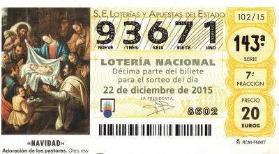 20151020113417-loteria-navidad-2015.jpg