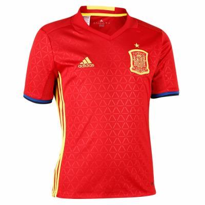 20151113132209-camiseta-2016-roja-.jpg