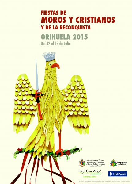 20151119130951-cartel-moros-y-cristianos-2015.jpg