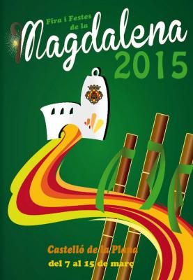 20151120102921-cartel-magdalena-2015-.jpg