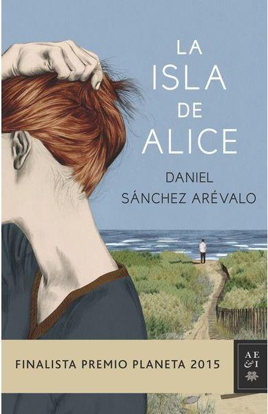 20151214112059-la-isla-de-alice.jpg