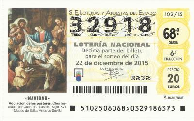 20151215132934-loteria-navidad-2015.jpg