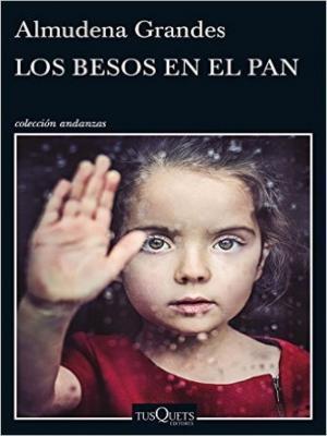 20160104124124-los-besos-en-el-pan-.jpg