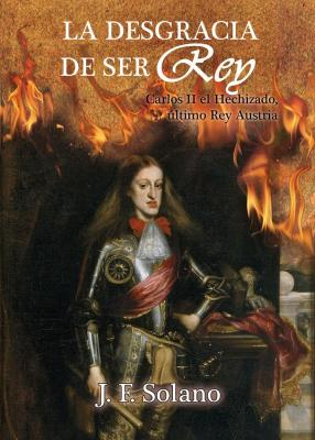 20160108082715-la-desgracia-de-ser-rey.jpg
