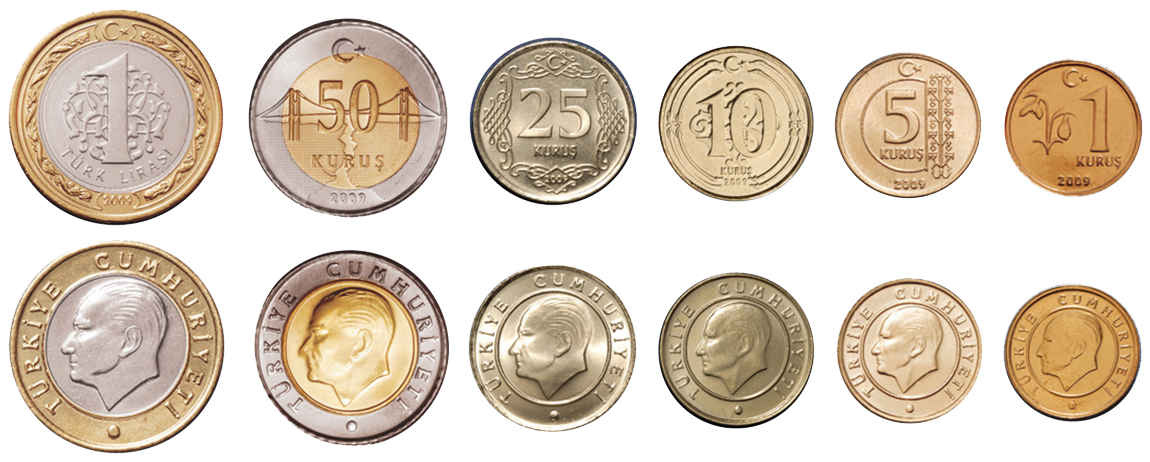 20160309090242-turkish-lira.jpg