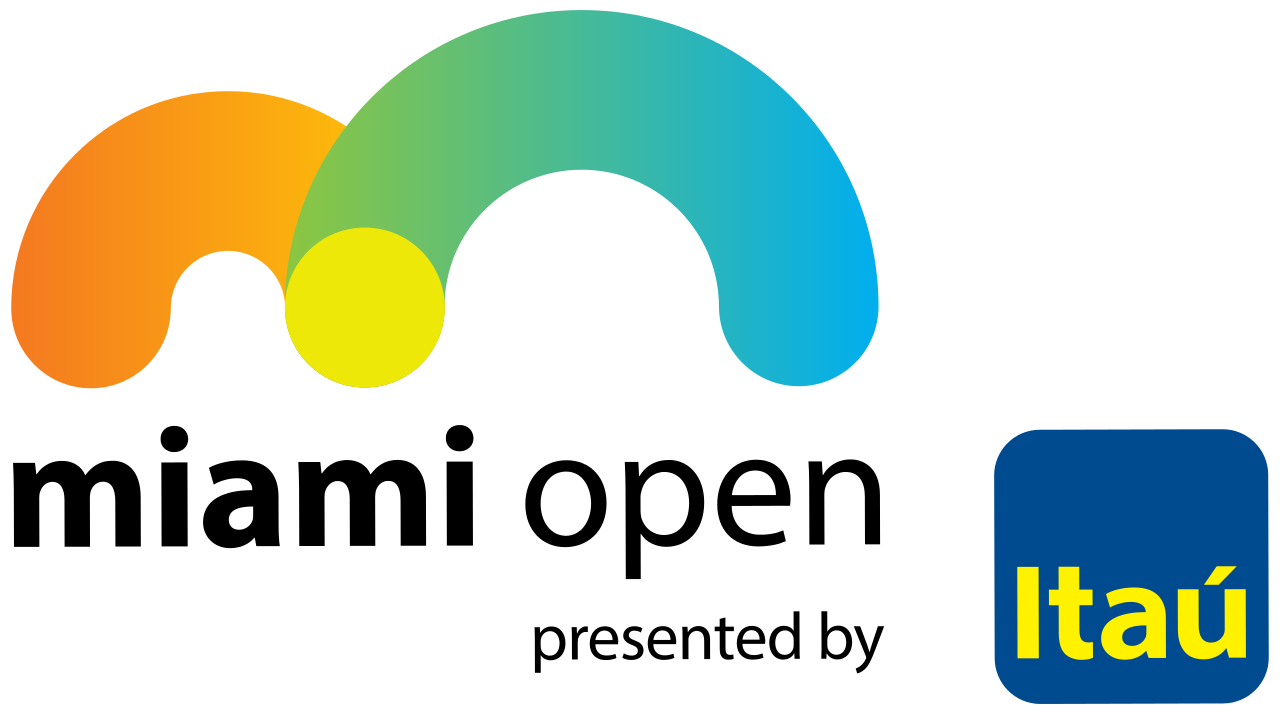 20160405085457-miami-open-logo.jpg