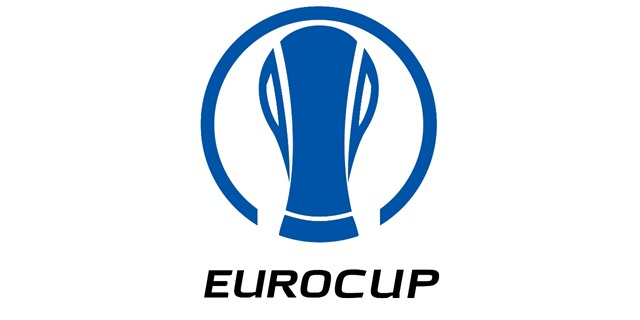 20160426103725-eurocup-logo.jpg