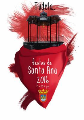 20160428141023-tudela-santaana-2016-el-corazon-de-mi-plaza.jpg
