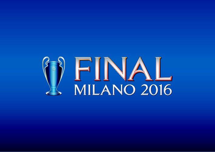 20160505075348-champions-2016-logo.jpg