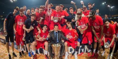 20160517085834-cska-moscow-campeones-euroliga-2016.jpg