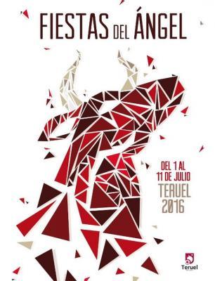 20160526152203-teruel-2015-pasion-y-arte.jpg