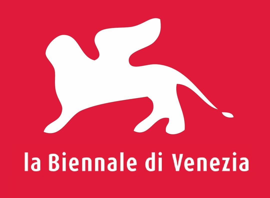 20160628142238-biennale-logo.jpg