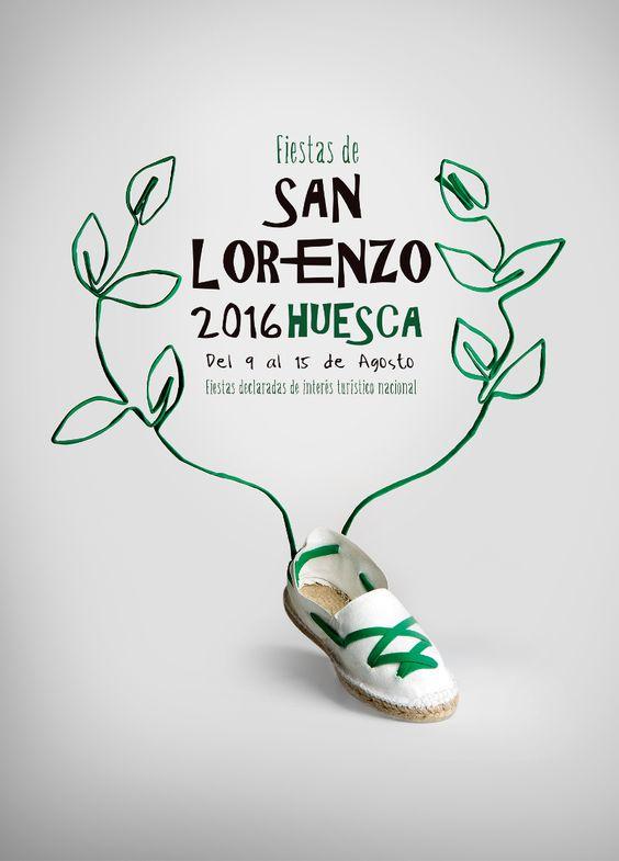 20160701123853-finalistas-2016-alpargata.jpg