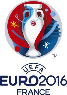 20160706081157-uefa-euro-2016-france-logo.jpg