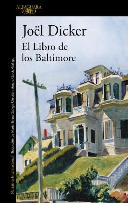 20160901081738-el-libro-de-los-baltimore.jpg