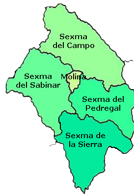 20160907135102-sexmas-of-molina-manor-map.jpg