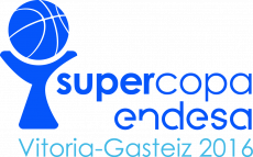 20160926094350-logo-supercopa-acb-2016.jpg