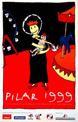 20161011074307-pilar1999-pilardefiestas.jpg