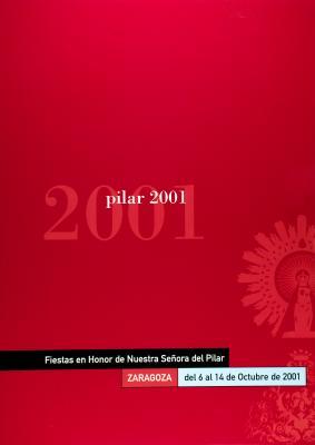 20161013081052-pilar2001-pilar2001.jpg