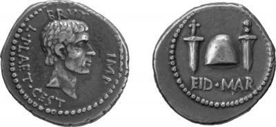 20161115090640-moneda-romana-de-plata-43-42ac.jpg