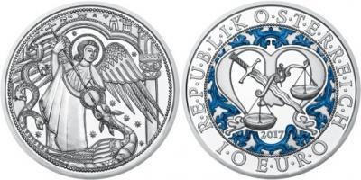 20170209090035-moneda-10-euros-miguel.jpg