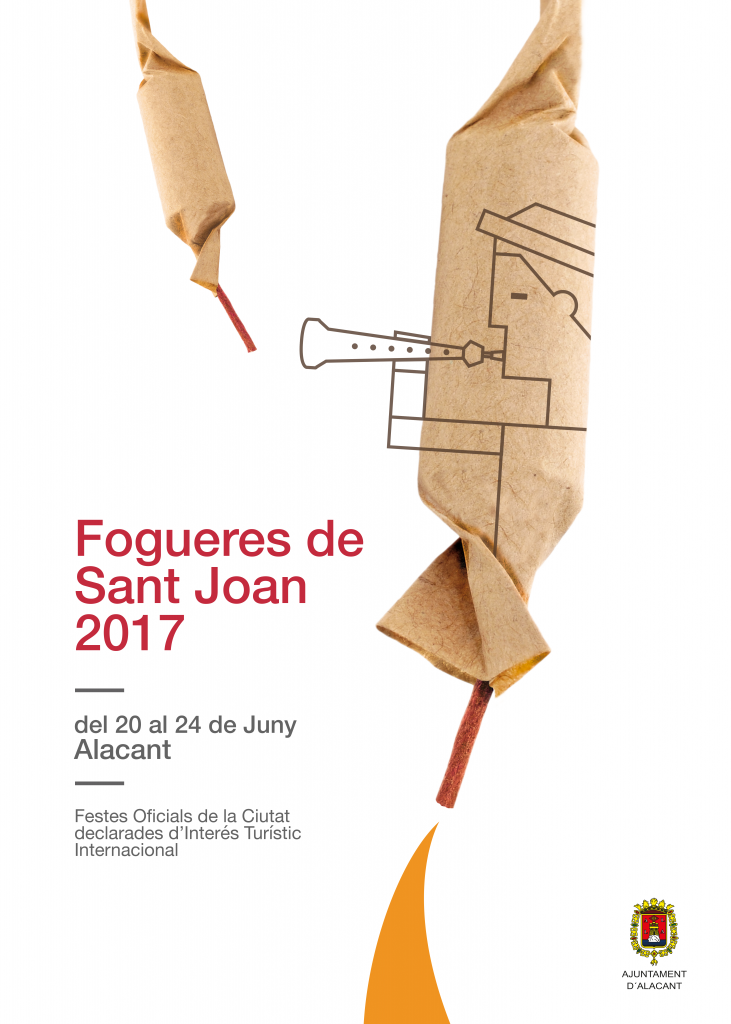 20170209114948-hogueras-sanjuan-2017.jpg