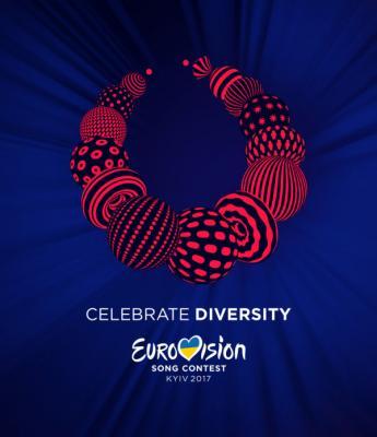 20170214090503-eurovision-2017-logo.jpg