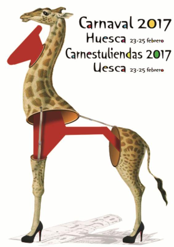 20170216142529-carnavalhuesca-2017.jpg
