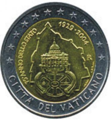 20080402144725-2004vaticano.jpg