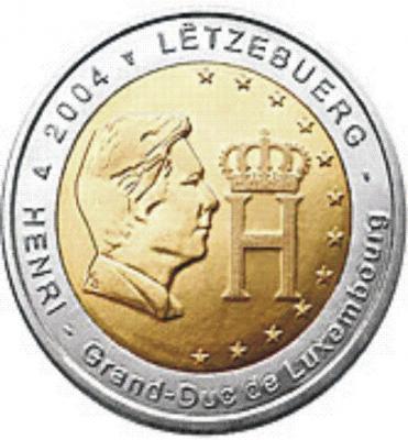 20080403125352-2004luxemburgo.jpg