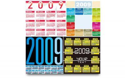 20090103005837-2009.jpg