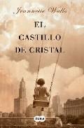 20090206223245-el-castillo-de-crital.jpg