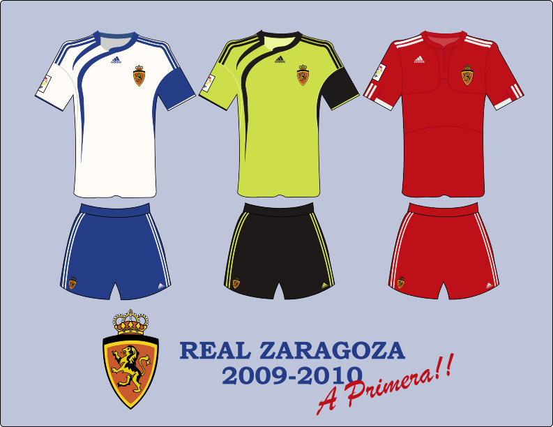 20090731162632-camiseta-real-zaragoza-2009.jpg