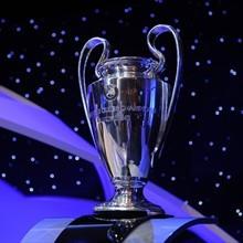 20090807180141-copa-de-la-champion.jpg