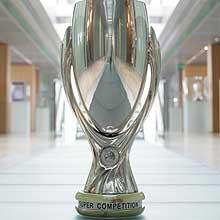 20090828165105-supercopa-europa.jpg
