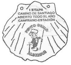 20091003225254-canfrancestacion-pepito-grillo.jpg