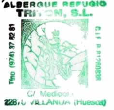 20091003230157-albergue-triton-villanua1.jpg