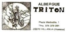 20091003230258-albergue-triton-villanua2.jpg