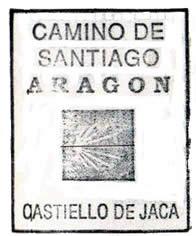 20091003230546-sello-castiello-de-jaca.jpg