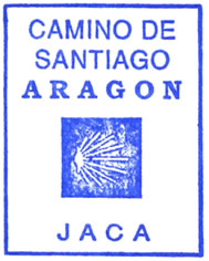 20091003231154-sello-jaca.jpg