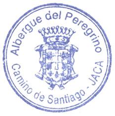 20091003231338-sello-albergue-jaca.jpg